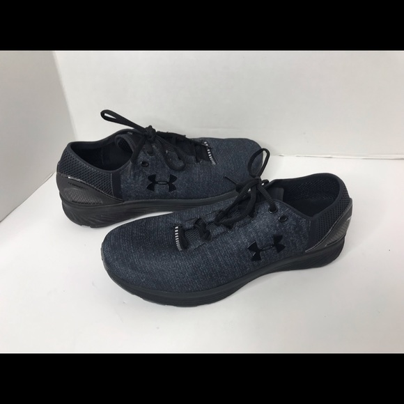 0ac6c43d2 Under Armour Charged Bandit 3 Shoes Size 10.5. Under Armour.  M 5c903d1ede6f6212422e4c9a. M 5c903d21409c150a81a1adbf.  M 5c903d238ad2f9eb744f5444